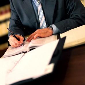 Consulenza scritta