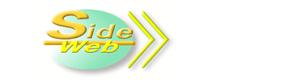 SideWeb Shop